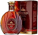 Maxime Trijol XO Cognac Brandy