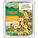 Buitoni, Mixed Cheese Tortellini, 20 oz