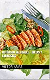 NUTRICION SALUDABLE – DIETAS Y EJERCICIOS