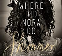 Where Did Nora Go