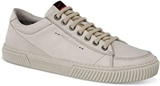 Sneaker Colors