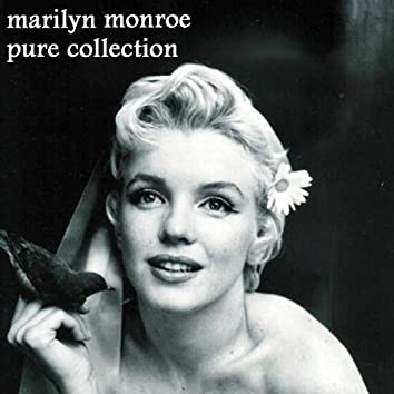 Pure Collection: The Best of Marilyn Monroe