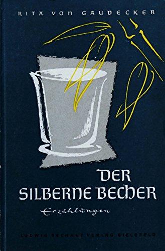 Der Silberne Becher