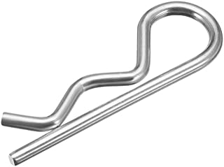 The Hillman Group 44960 M 2 X 25 Metric Cotter Pin 20-Pack
