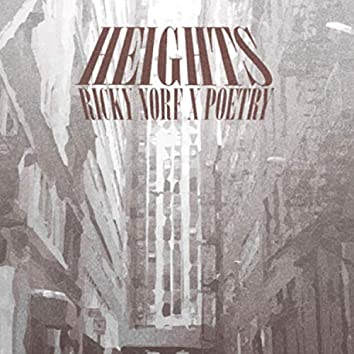 Heights (feat. Poetry)