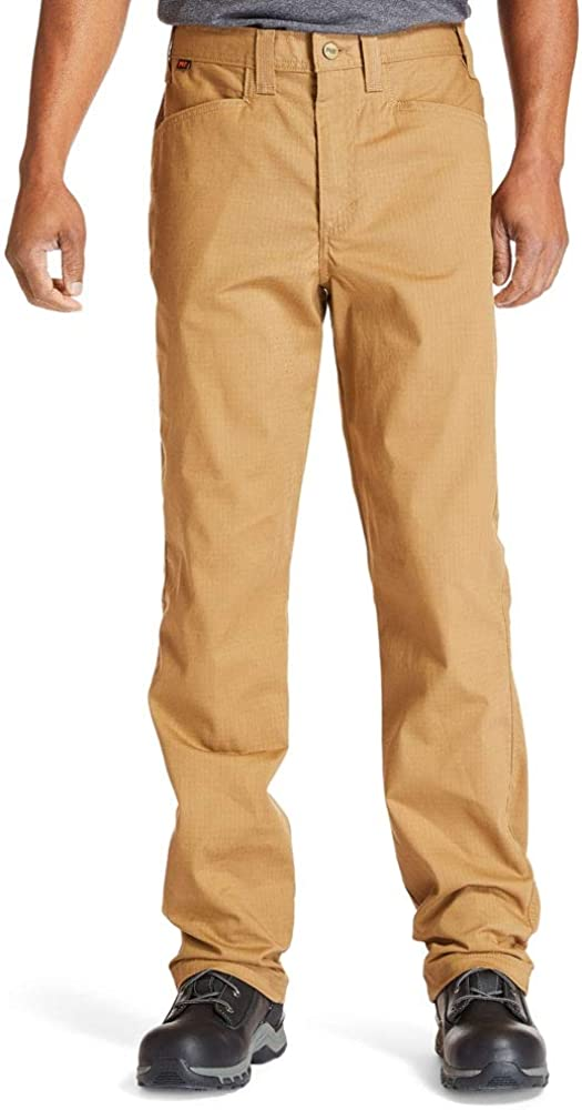 Timberland PRO New Orleans Mall Men's A1V7P Work Warrior LT D Pants 34L - 36W Ranking integrated 1st place x