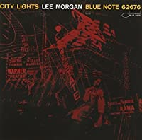 City Lights by Lee Morgan (2006-09-12)
