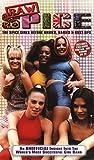 Spice Girls-Raw Spice [Reino Unido] [VHS]