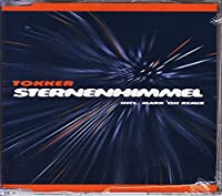 Sternenhimmel [Single-CD]