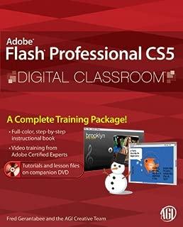 Best flash cs5 buy Reviews
