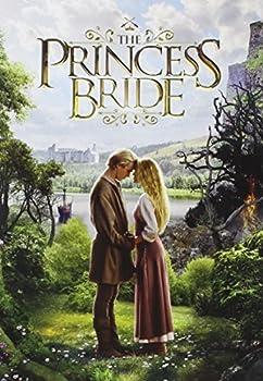 Best princess bride dvds Reviews