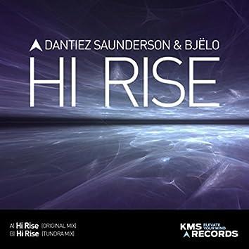 Hi Rise