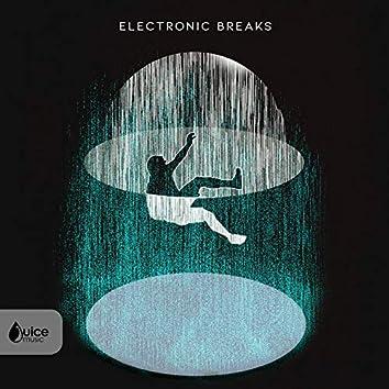 Electronic Breaks