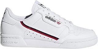 adidas Originals Unisex-Child Continental 80