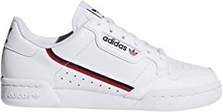 adidas Originals Unisex-Child Continental 80
