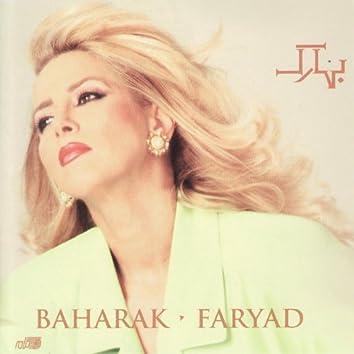 Faryad