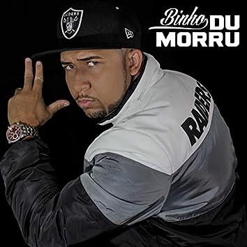 Binho Du Morru