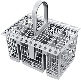 Véritable panier à couvert Hotpoint pour lave-vaisselle FDM550FDM554FDPS481LFS114LFT04