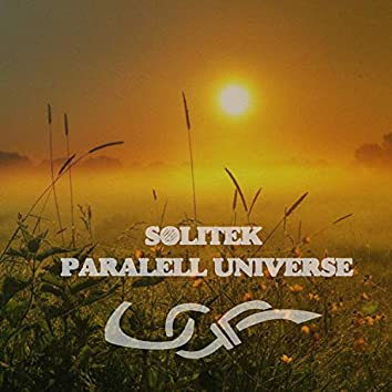 Paralell Universe