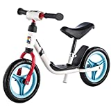 Rad Kettler 0t04065–0040 25,4 cm Run Boy Balance Bike für Kinder bei Amazon