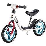Rad Kettler 0t04065–004025,4cm Run Boy Balance Bike für Kinder bei Amazon