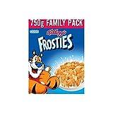 Kellogg's Frosties (750g)