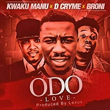 ODO (Love)