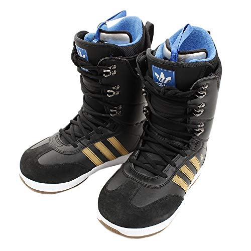adidas, Samba ADV, snowboarding, snowboard voor heren