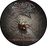King Diamond: The Spider'S Lullabye [Vinyl LP] (Vinyl)
