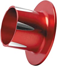 Two Brothers Racing P1 - Red PowerTip Sound Suppressor - Red