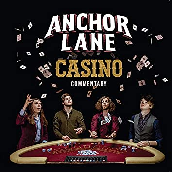 Casino [Commentary]