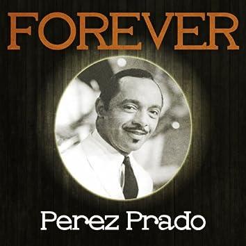 Forever Perez Prado