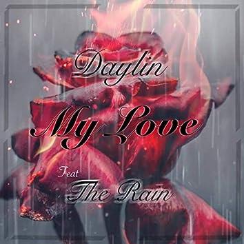 My Love (feat. Rain)