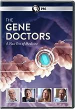 The Gene Doctors DVD