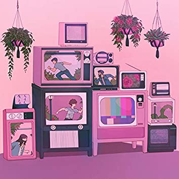 TV in the 70's