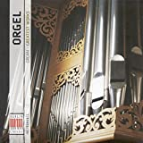 Organ Concerto in A Major, Op. 7, No. 2, HWV 307: I. Ouverture