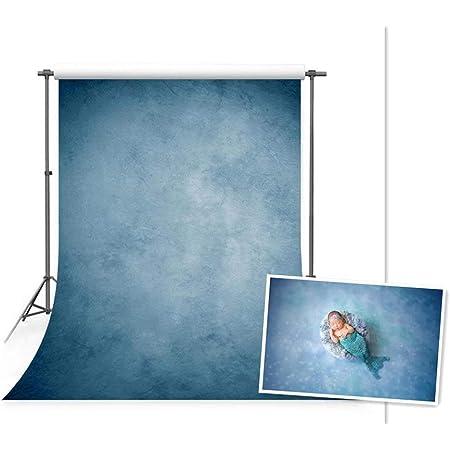 Waw Waschbar Stoff Fotografie Studio Hintergrund Kamera