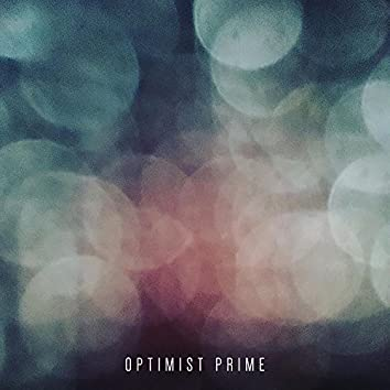 Optimist Prime