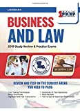 Louisiana Business and Law: 2019 Study Review & Practice Exams