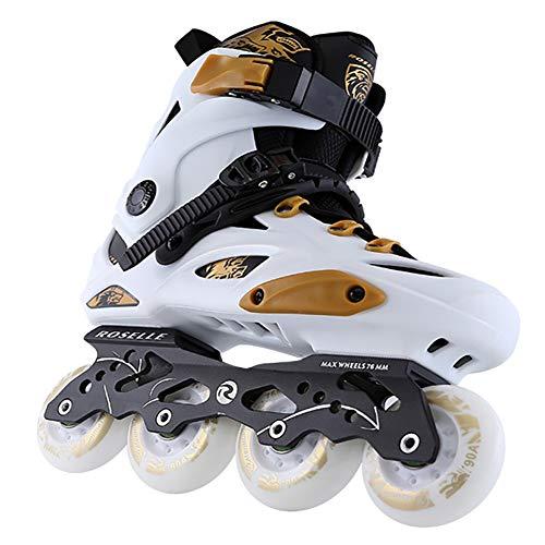 GXDHOME Inline Skates Men