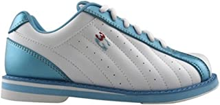 Best wedge bowling shoes Reviews