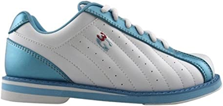 900 Global Kicks Women's Bowling Shoes
