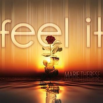 Feel It (Finest Chill Lounge Downbeat Songs)