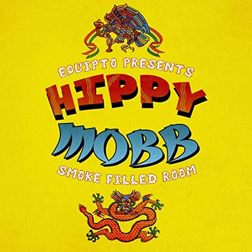 Hippy Mobb