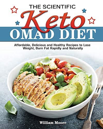 The Scientific Keto OMAD Diet
