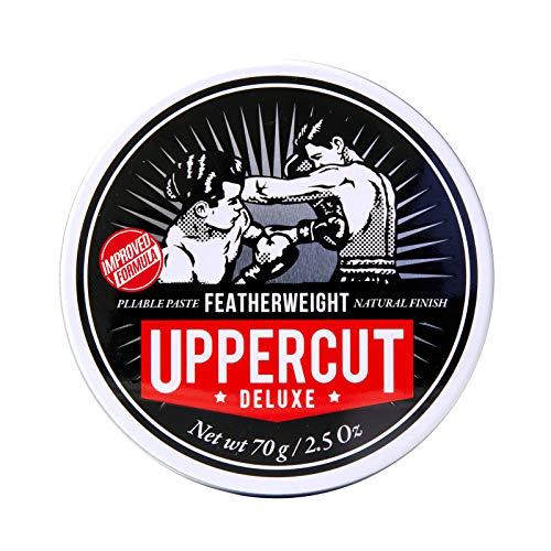 Cera para pelo Uppercut