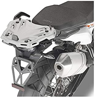 Suchergebnis Auf Für Hinterradgepäckträger Actionmoto Hinterradgepäckträger Koffer Gepäck Auto Motorrad