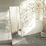 15 Best By Floor Mirrors