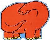 Diplodocus (2001-08-01)