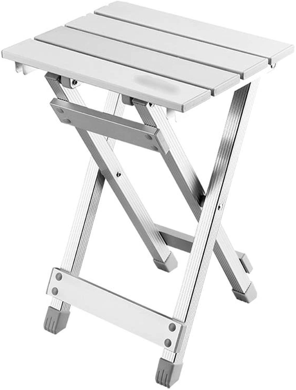 GZW001 Angeln Stuhl Outdoor Mazar Zurück Angeln Camping Stuhl Tragbare Lagerung Falten Direktor Skizze Multifunktionale Klappstuhl
